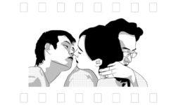 El cine y el sexo